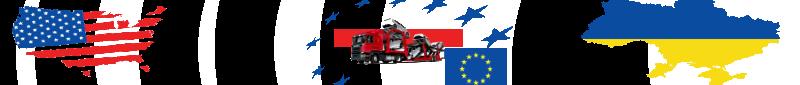 АВТОЦЕНТР Logo